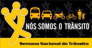 Semana-Nacional-do-Trânsito-2018-300x157