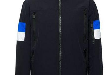 Jacket Toni Sailer pour homme modèle Mc Kenzie