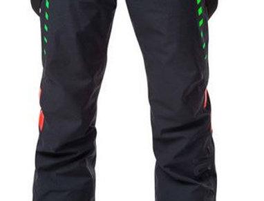 Pantalon (H) Rossignol modèle Hero Course