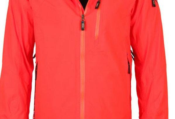 State of elevenate Creblet jacket (h)