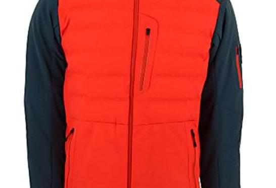 Jacket Fire and Ice pour homme Modèle Erik-d