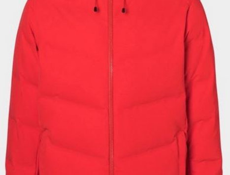 Jacket Fire and Ice pour homme Modèle Ralf D