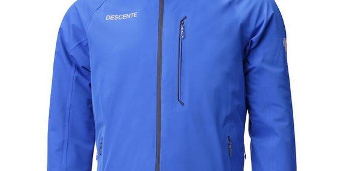 Jacket Descente Modèle Finnder