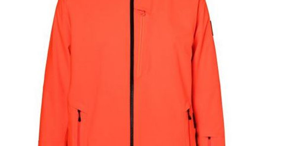 Jacket Fire and Ice  Modèle Eagle (H)