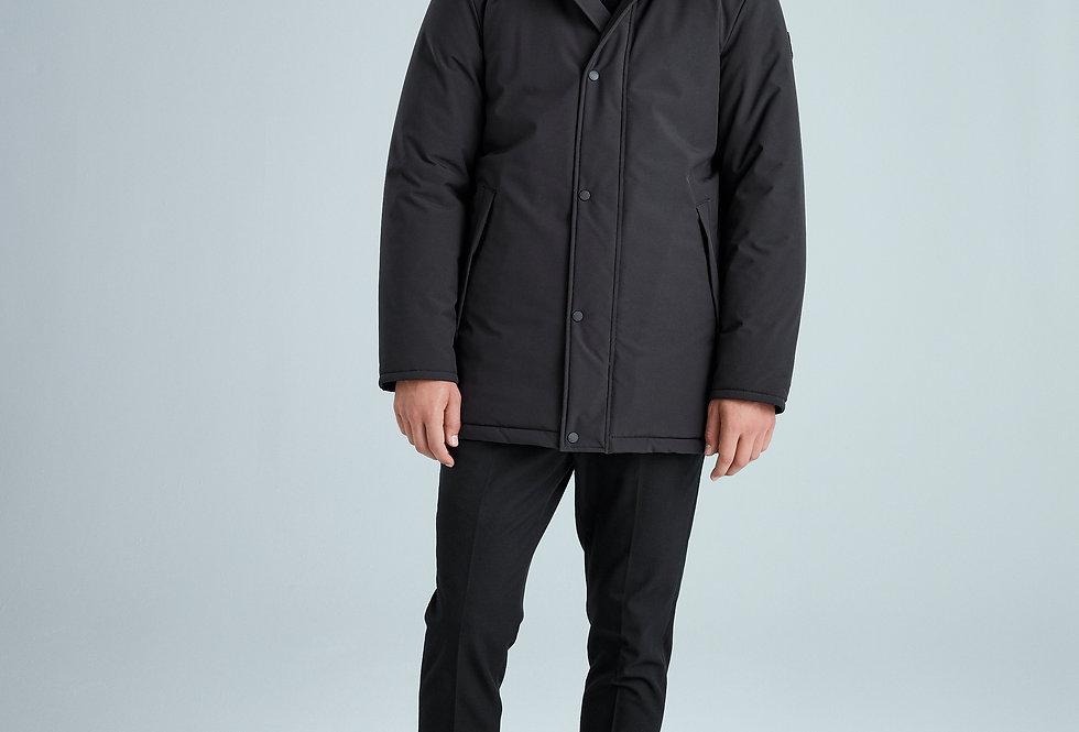 Manteau Kanuk Mont-Royal pour homme