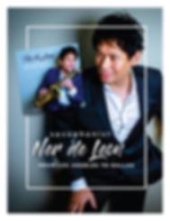 NdL Website.JPG