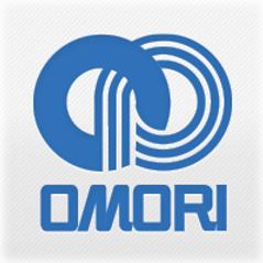 omori_icon.png