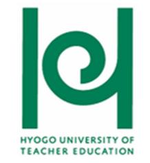 hyogokyoikudai_edited.png