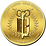 LC award seal.png