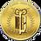 LC award seal.png