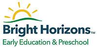 Bright horizons 2.jpg