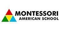 Montessori american.jpg
