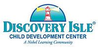 Discovery Isle.jpg