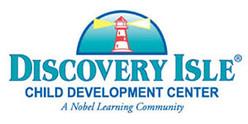 Discovery%20Isle.jpg