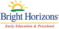 Bright%20Horizons.jpg