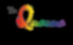 RGB_TheQuorusLogo_Transparent_PNG.png