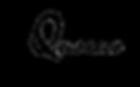 Black Quorus Logo