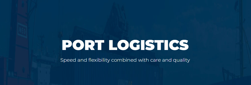 Port logistics.png