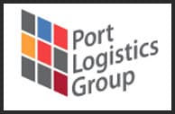 port_logistics_group_logo.jpg