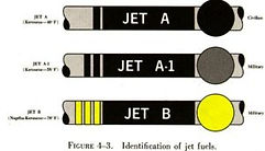jet-fuel-1-300x172.jpg