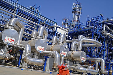 REFINERIES-AND-PETROCHEMICAL--02.jpg