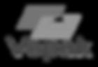 Vopak_Logo_Vertical_2_grayscale.png