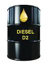 diesel-d2.png