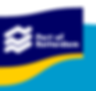 Port-of-Rotterdam_logo.png