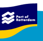 Port-of-Rotterdam_logo.png