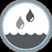 i-waterwastewater.png