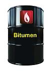 bitumen.png