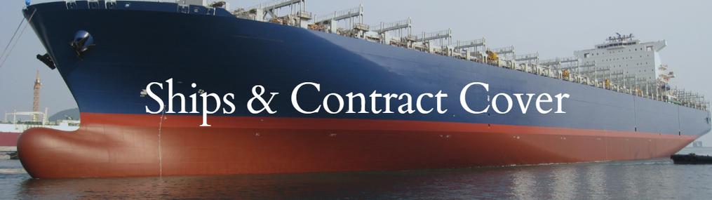 FireShot Capture 622 - Ships & Contract