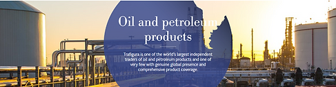Oil and petroleum product.png