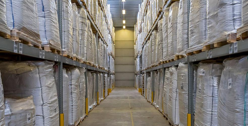 warehousing_slide_4.jpg