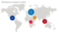 activites_monde_sites_rc_en.png