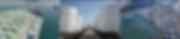 FireShot Capture 5 - Rotterdam Blacklist
