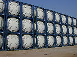 tank-container-storage.jpg