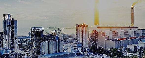 dedicated_industrial_img.jpg