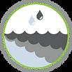 i-oilwaterseparators.png