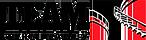 Logo TEAM Terminal.png