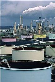 refinery (1).jpg