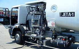 jet-a1-aviation-fuel.jpg