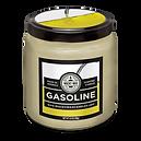 Mockup1-Gasoline_400x400.png