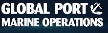 Global Port & Marine Operations.png