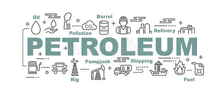 petroleum-vector-banner-design-concept-f