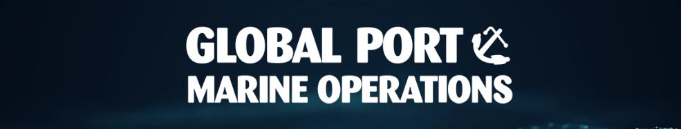 Global Port & Marine Operations 1.png