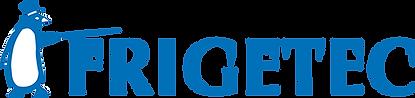 frigetec-logo.png