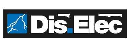 logo-diselec-blanc2.png