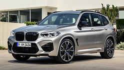 BMW11.png