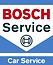 Audi Service Brisbane Bosch